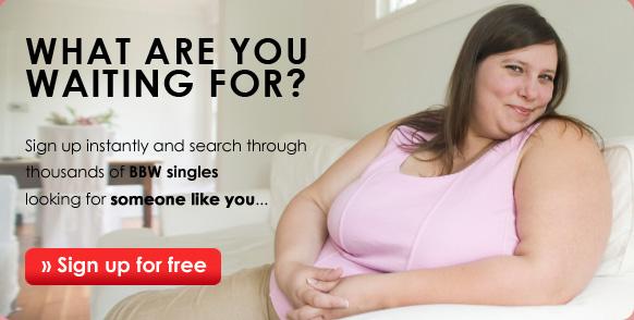 Best dating sites in michigan